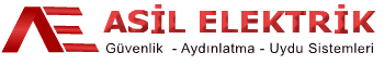 ELAZIĞ ASİL ELEKTRİK 0532 270 40 94